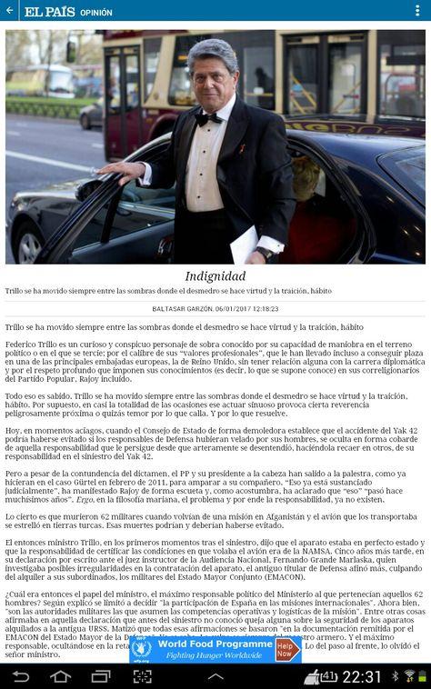 900 Ideas De España España Alpujarra Granada Felipe Ii De España