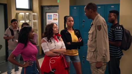 Assista A Lembra Do Primeiro Dia De Aula Episodio 7 Da Temporada