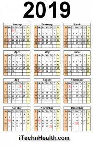 Download Calendar 2019 And Islamic Calendar 2019 1440 Islamic Hijri Calendar Itechnhealth Com Islamic Calendar Hijri Calendar Calendar