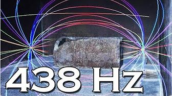 Risultati immagini per sarcophagus, 438 Hz, tones of the Great Pyramid of Giza