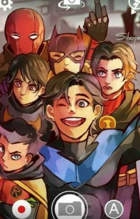 List of damian wayne x reader wattpad pictures and damian