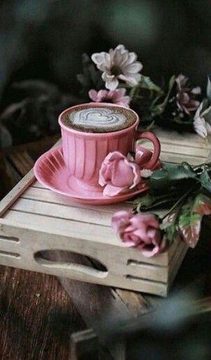 pin by vera regina schloenbach on hora do cafe coffee break coffee break coffee time tableware