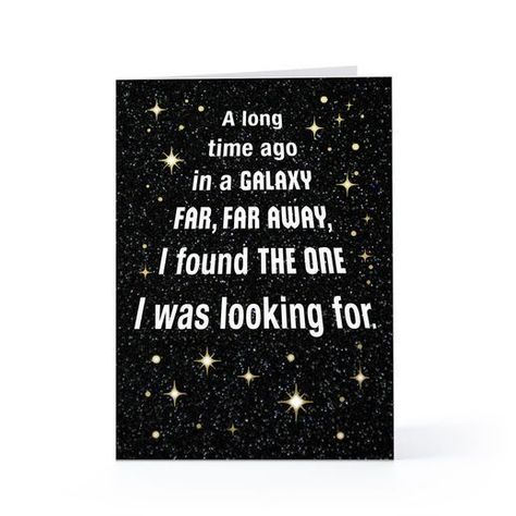 List Of Pinterest Valentines Day Cards Funny Puns Star Wars Pictures