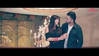Cute Munda Punjabi Love Song Whatsapp Status Video Songs Love Songs Status