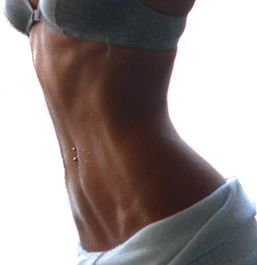 Fast weight loss detox cleanse image 7