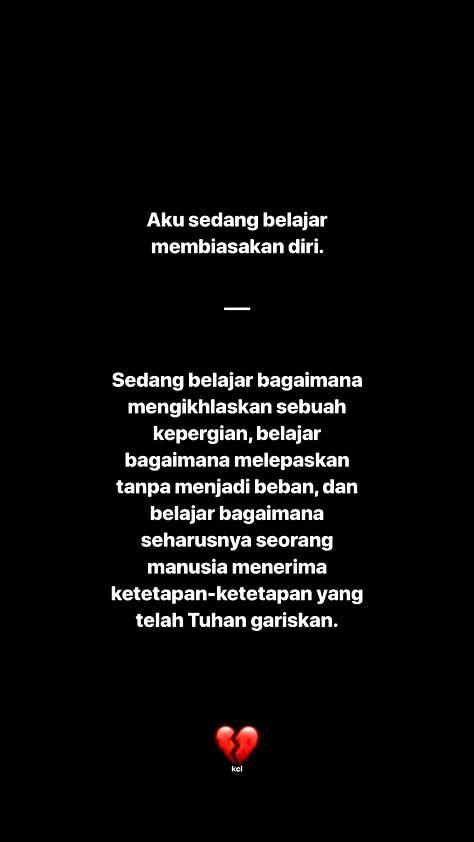 46 Super Ideas For Quotes Indonesia Motivasi Islam The Person