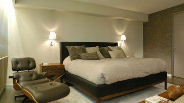 Bedroom Wall Lighting Ideas Interior Design Bedroom Small Bedroom Interior Modern Bedroom Design