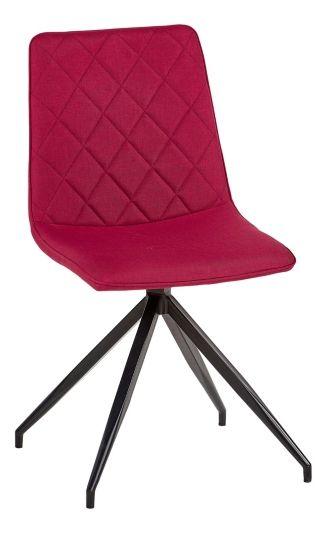 une assise romantique chaise meryl