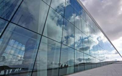Structural Glazing Structural Glazing Systems Which Are The Types