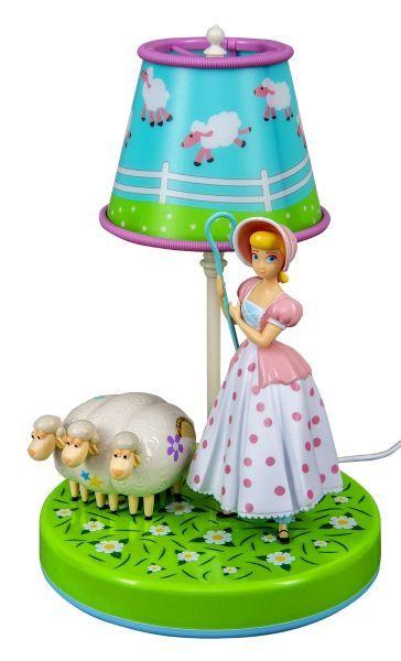 Search Q Pixar Lamp Tbm Isch