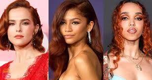 صبغات شعر ستبهرك Hair Color New Hair Colors New Hair