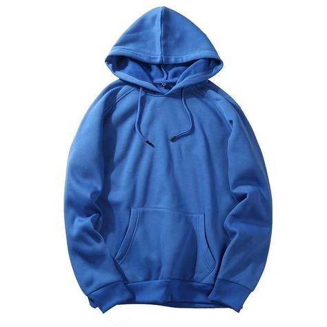 4287aeba7 FGKKS 2018 New Spring Autumn Fashion Hoodies Male Large Size Warm Fleece  Coat Men Brand Hoodies Sweatshirts