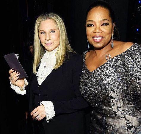 Top quotes by Oprah Winfrey-https://s-media-cache-ak0.pinimg.com/474x/88/66/0e/88660e6f55d774f670f80a94b6ac47f3.jpg