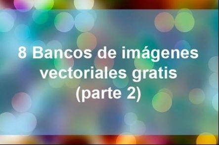 8 Bancos De Imágenes Vectoriales Gratis Parte 2 Imagenes Vectoriales Vectores Gratis Para Descargar Gráficos Vectoriales Gratis