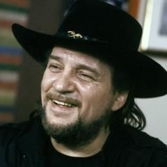 Top 25 Quotes By Waylon Jennings Of 73 A Z Quotes In 2020 Singer Waylon Jennings Country Music