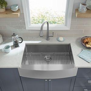 Kitchen Sink American Standard Stainless Steel Kitchen Sinks