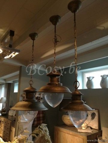 Pin op #Marckdael #VDV #VVD #Markdael #lampen #hanglampen