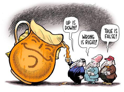 50 Political Cartoons Ideas In 2021 Political Cartoons Cartoon Editorial Cartoon