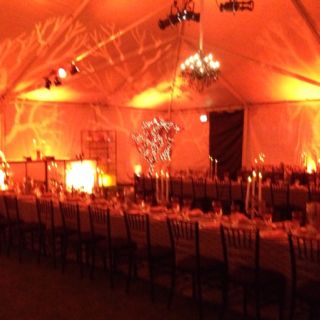 halloween tent party halloween party ideas pinterest halloween parties