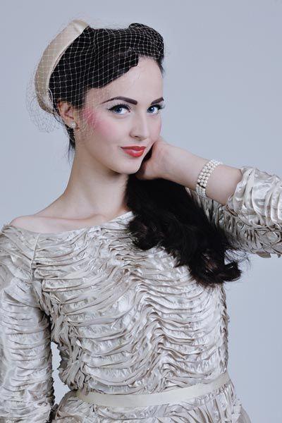 List Of Pinterest Old Hollywood Glamour Wedding Dress Vintage Style