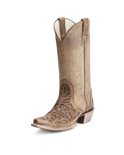 c0dbbbb9fbf016 Cowgirl boots at Boot City All of your favorite western wear brands like  Ariat