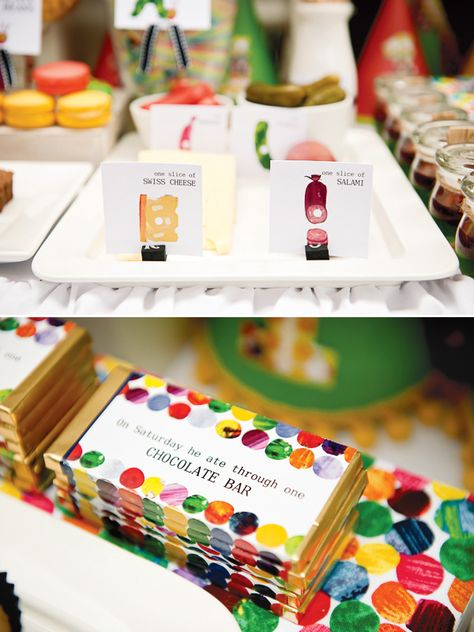hungry-caterpillar-party-choclate-bar-wrapper-label