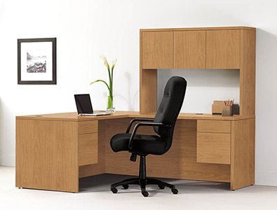 Use This Guide To Find Which Components You Need To Complete You Office Desk .
