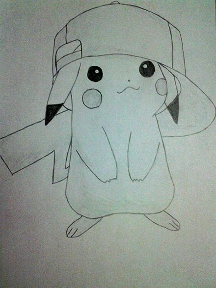 Imagini Pentru Desene In Creion Anime In 2019 Drawings