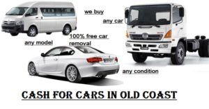 We Buy All Cars And Pay Top Cash For Cars Gold Coast Qld Gold