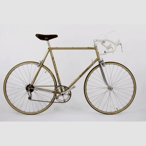 Gianni Motta Catalog 1985 Bicycle Pinterest Bicycling
