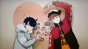 Resultado De Imagen De Ani Ni Tsukeru Kusuri Wa Nai Anime