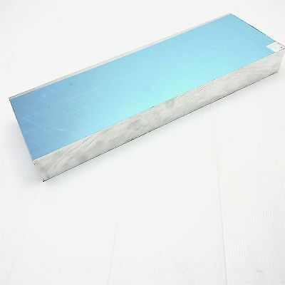 Ad Ebay Url 2 Thick Precision Cast Aluminum Plate 5 8125 X 17 25 Long Sku 151015 In 2020 Precision Casting It Cast Aluminum