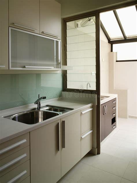 Backyard Outdoor Wet Kitchen Design Malaysia Home Designs Inspiration