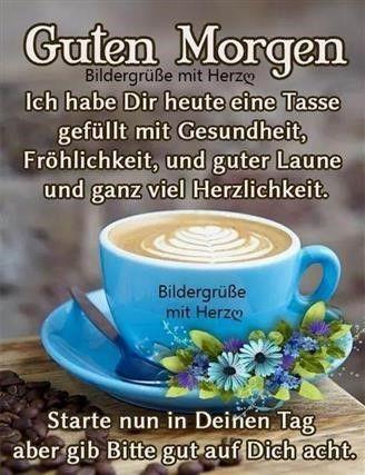 Guten Morgen Bilder Whatsapp Gb Bilder Gb Pics Gastebuchbilder In 2020 Guten Morgen Bilder Guten Morgen Lustige Guten Morgen Grusse