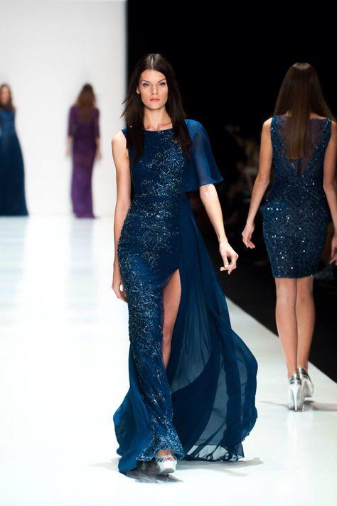pin von fiorentina ljatifi auf dresses and many more