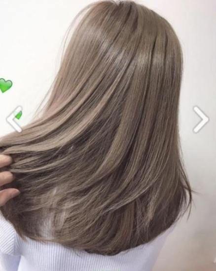 Hair Brown Color Light Ash Blonde 58 Ideas Hair Ash Brown Hair