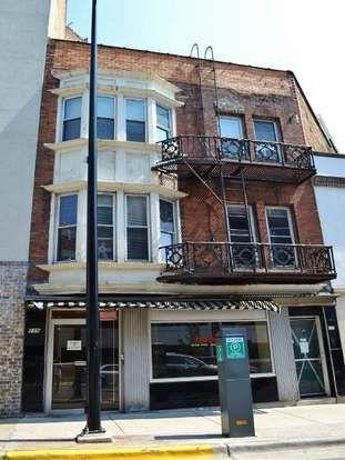 Uptown East - 739 Williamson Street - 1 & 2 Bedrooms | home ...