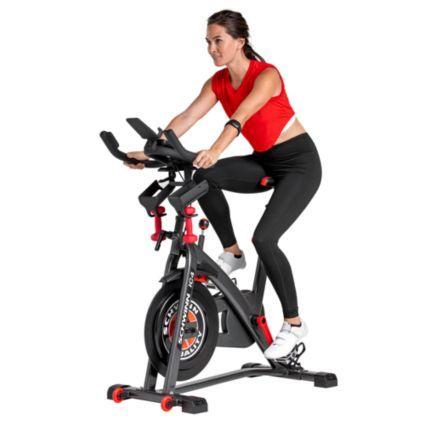 Schwinn Ic4 Bike In 2020 Biking Workout Indoor Cycling Bike Cycling Workout
