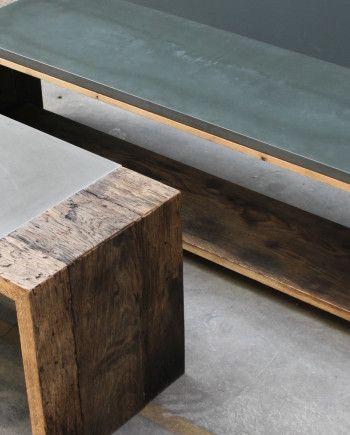Die besten 25+ Betonplatte Formen Ideen auf Pinterest - k chenarbeitsplatten aus beton