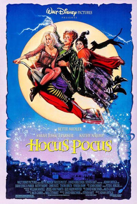 New Giclée Art Print 1993 Disney's Movie Lobby Card Poster