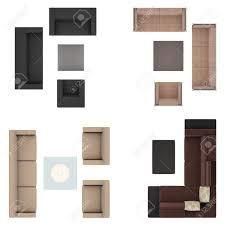 furniture plan view google search furniture symbols pinterest furniture plans