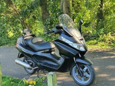 Piaggio X8 Scooter Maxi Scooter 250cc Scooter Touring Scooter Commuter 250cc Scooter Mopeds For Sale Scooters For Sale