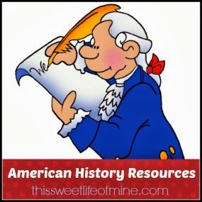 10 best dbq images on pinterest american history us history and rh pinterest com american revolution clip art free american revolution soldier clipart