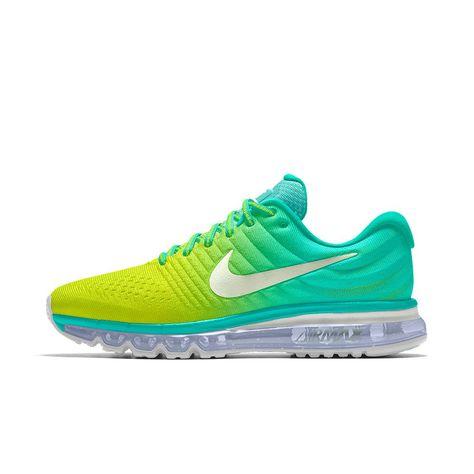 women nike running shoes clearance