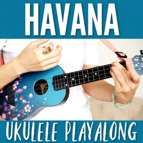 List of Pinterest ukelele chords havana images & ukelele