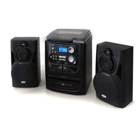 onkyo c n7050. onkyo c-n7050 cd player inputs/outputs | hi fi premium home cinema and audio equipment hifix pinterest c n7050