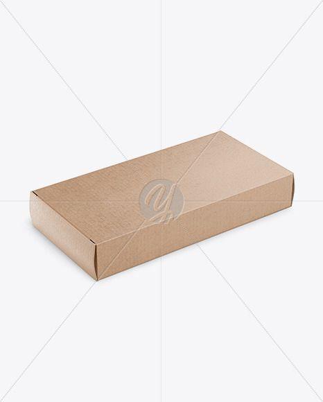 Download Download Kraft Matte Pills Box Mockup Halfside View High Angle Shot Psd Free Mockup Templates Box Mockup High Angle Shot High Angle