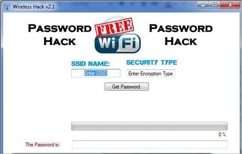 Wifi Password Hack Wireless Internet Password Cracks iPhone Finder Need free…