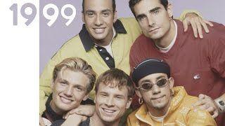 Billboard Top 100 Rap Songs 1999 Di 2020