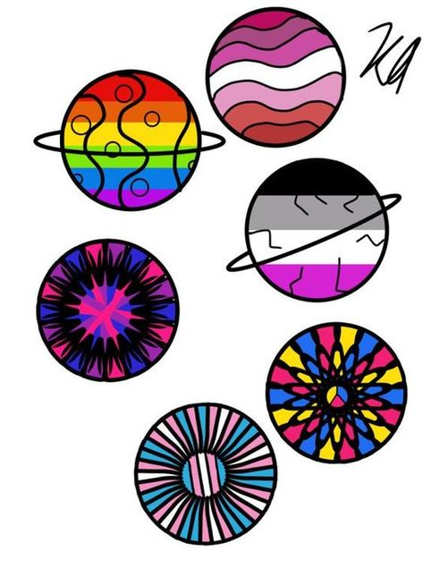 »LGBT+ Wallpapers🌈💜« - 🌈 7 🌈 - Wattpad